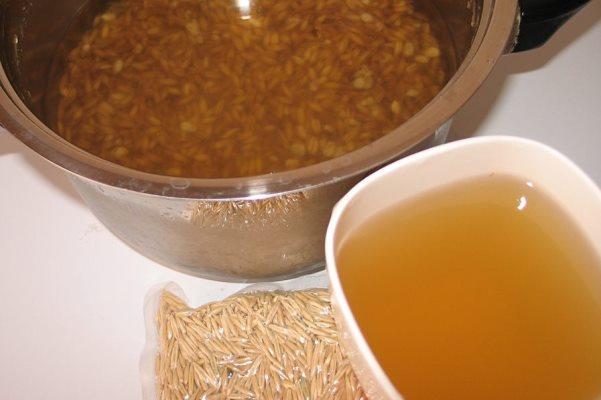 очищение кишечника чернослив курага мед трава сенны