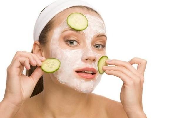 Домашние маски с лифтинговым эффектом