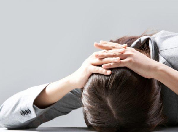 Карнитин и липоевая кислота для похудения отзывы