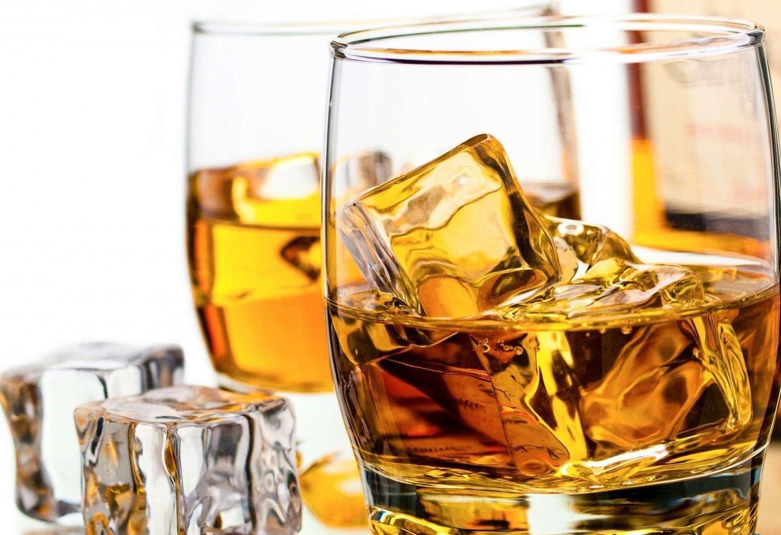 Как долго выводится алкоголь из организма, формула расчета