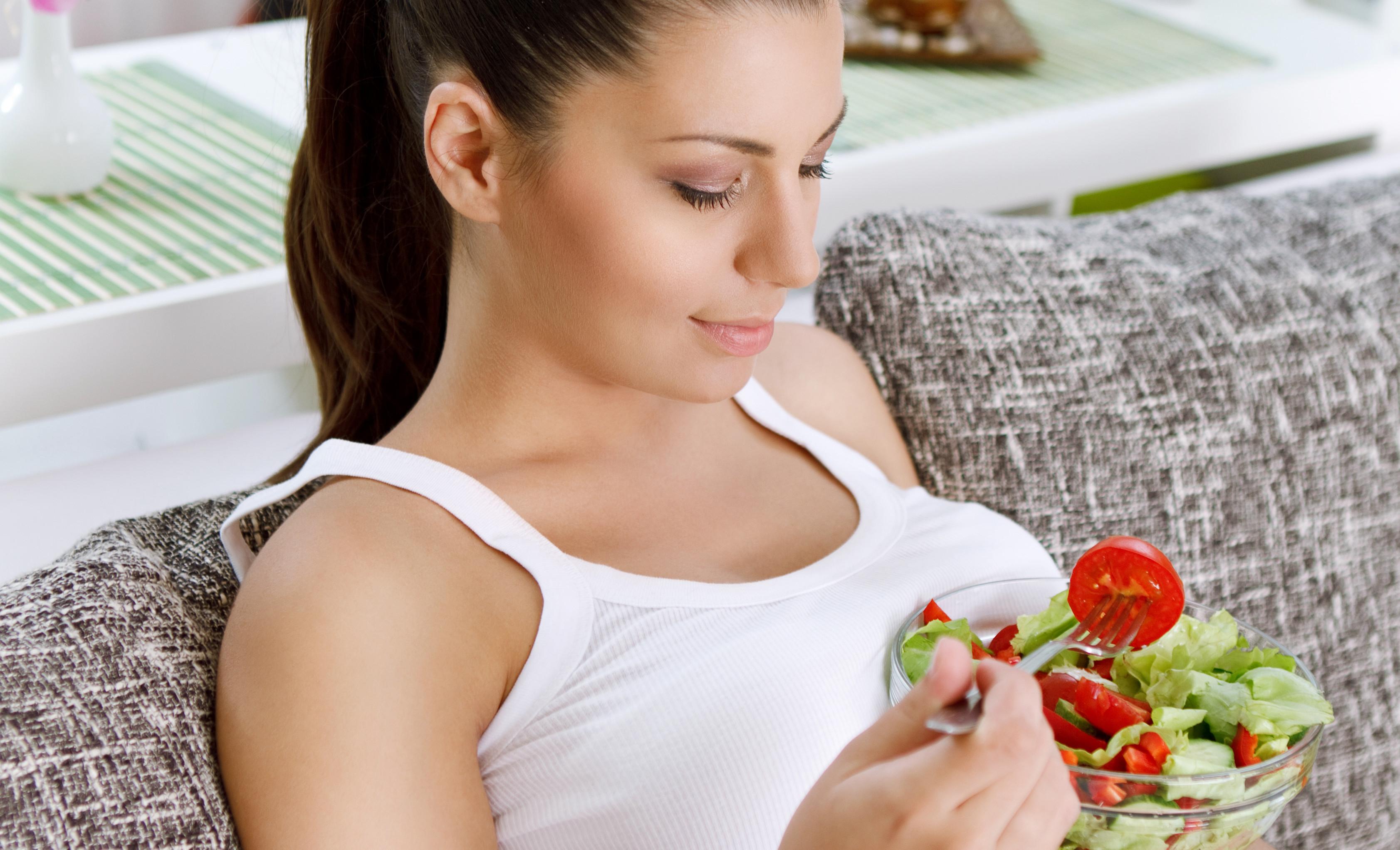Как повысить уровень железа в крови, рекомендации