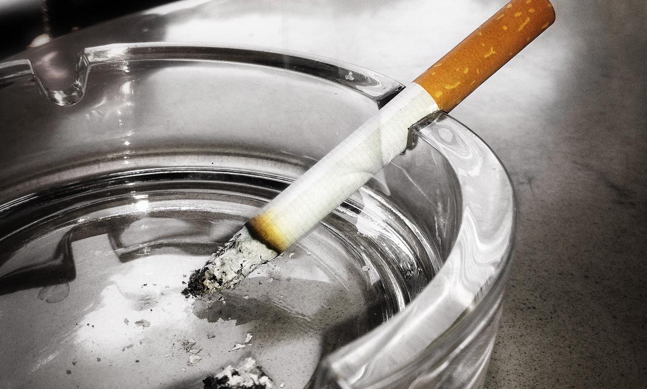 Очищение организма после курения, методики и рекомендации