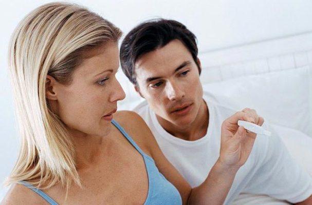 Польза спермы для влагалища женщины фото 574-828