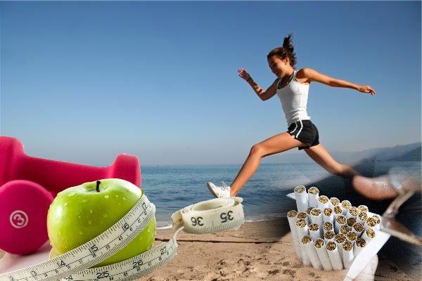 понятие здоровый образ жизни