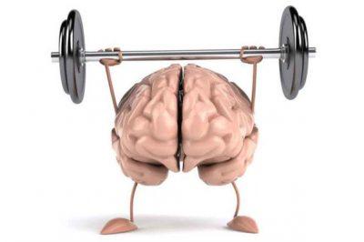 Болезнь альцгеймера тренировка памяти