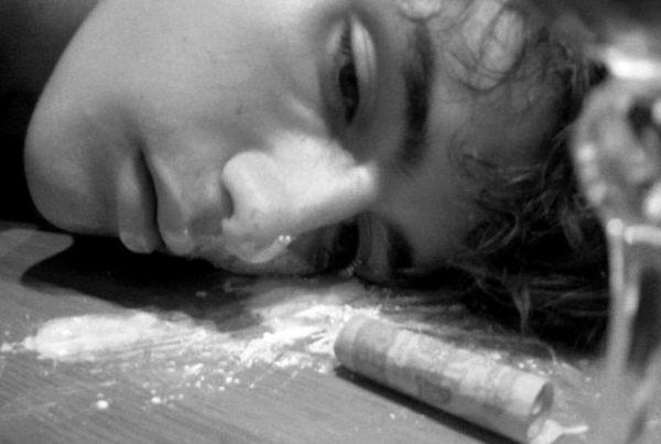 Лечение от алкоголизма в набережных челнах отзывы
