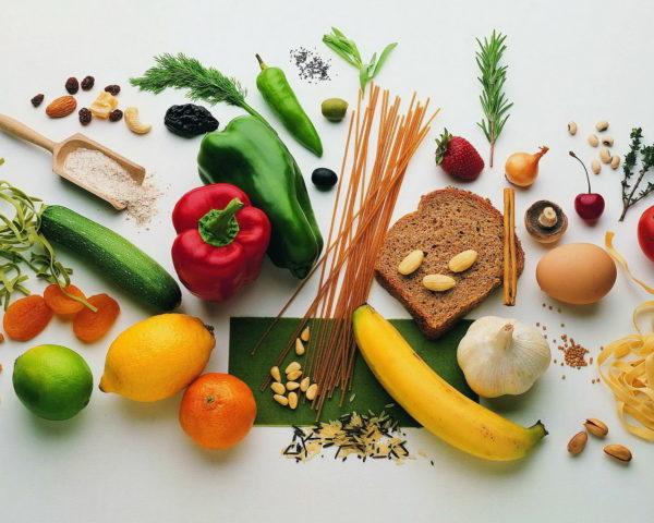 2 июня день здорового питания
