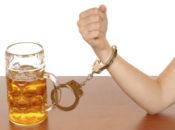 Пиво и психика