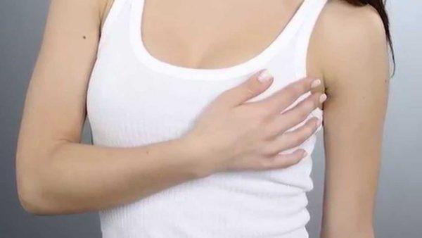 профилактики рака молочной железы