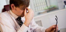 Основные меры профилактики близорукости у детей и взрослых