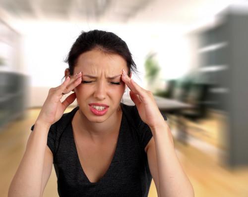 Симптомы избытка солей у человека