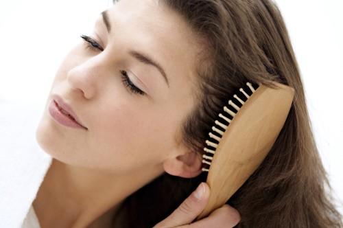 Сыворотки для волос
