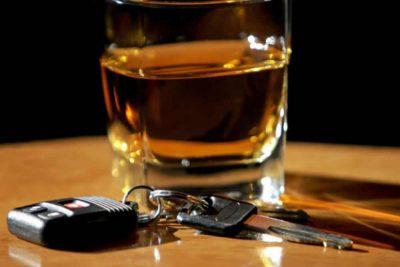 Через сколько выветрится алкоголь