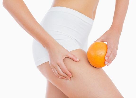 Как применять апельсиновое масло от целлюлита в домашних условиях