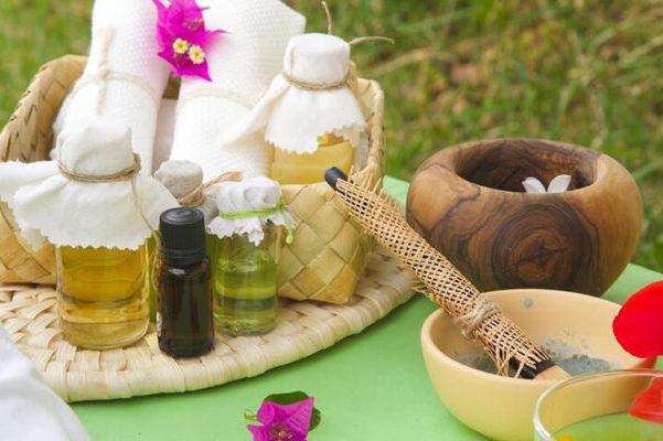 Сухие кончики волос: что делать в домашних условиях для лечения, как восстановить, вылечить и оживить их? – Здоровье волос