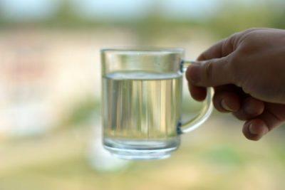 Почки вода травяные чаи