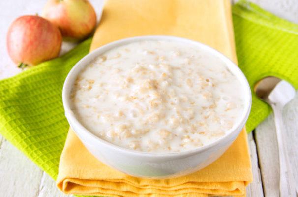 Диета и здоровый образ жизни для всех? Легко! Образ питания питание здоровый образ жизни