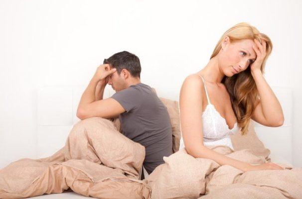 Бесплодие 2 у женщин лечение