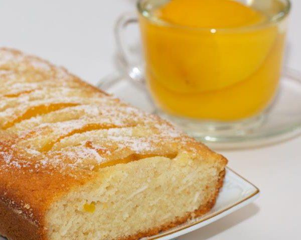 Можно ли печень трески при язве желудка?
