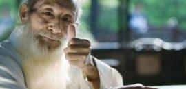 Правила оздоровления человеческого организма по методу Кацудзо Ниши